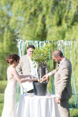 tree_ceremony_wedding_3