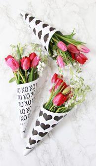 valentineflowerideas-591x1024