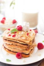 vday-pancakes-1 (1)
